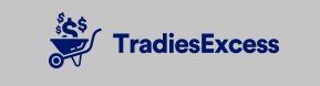 Tradies Excess